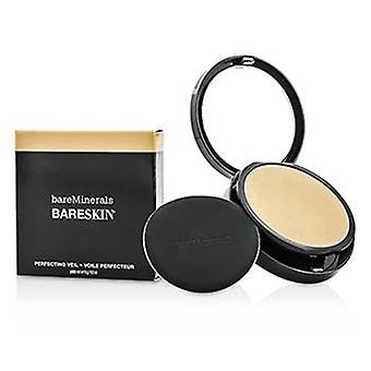 Bareminerals Bareskin Perfecting Veil - #tan To Dark - 9g/0.3oz