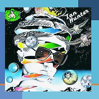 Ian Hunter - Ian Hunter [CD] USA import