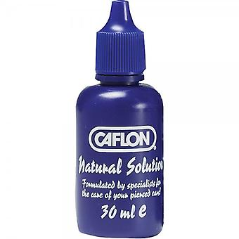 Caflon oor Care Lotion