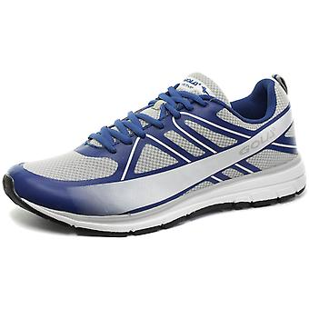 Gola G-Max Grey Mens Fitness Trainers