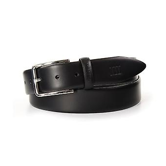 Tresanti Mens Italian Leather Belt
