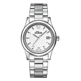Oliver s. reloj SO-225-MQ