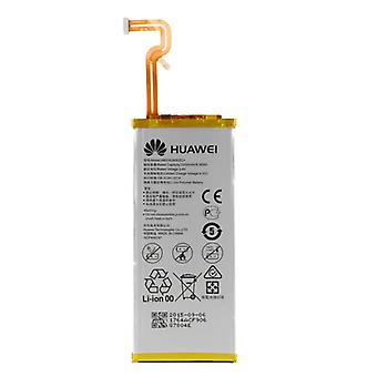 Huawei P8 Lite battery HB3742A0EZC battery 2200 mAh