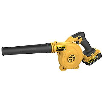 DeWALT DCV100 18V XR compacte Blower (Body Only)