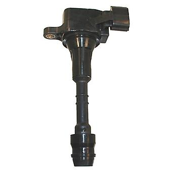 Karlyn 5028 Ignition Coil