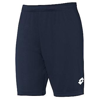 Lotto Junior Unisex Delta Shorts