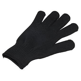 Mănuși de protecție anti-Inserare