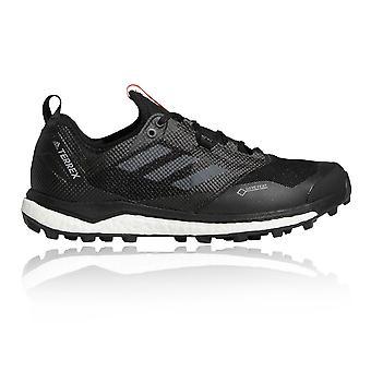 adidas Terrex Agravic XT GORE-TEX Trail Running Shoes - SS20