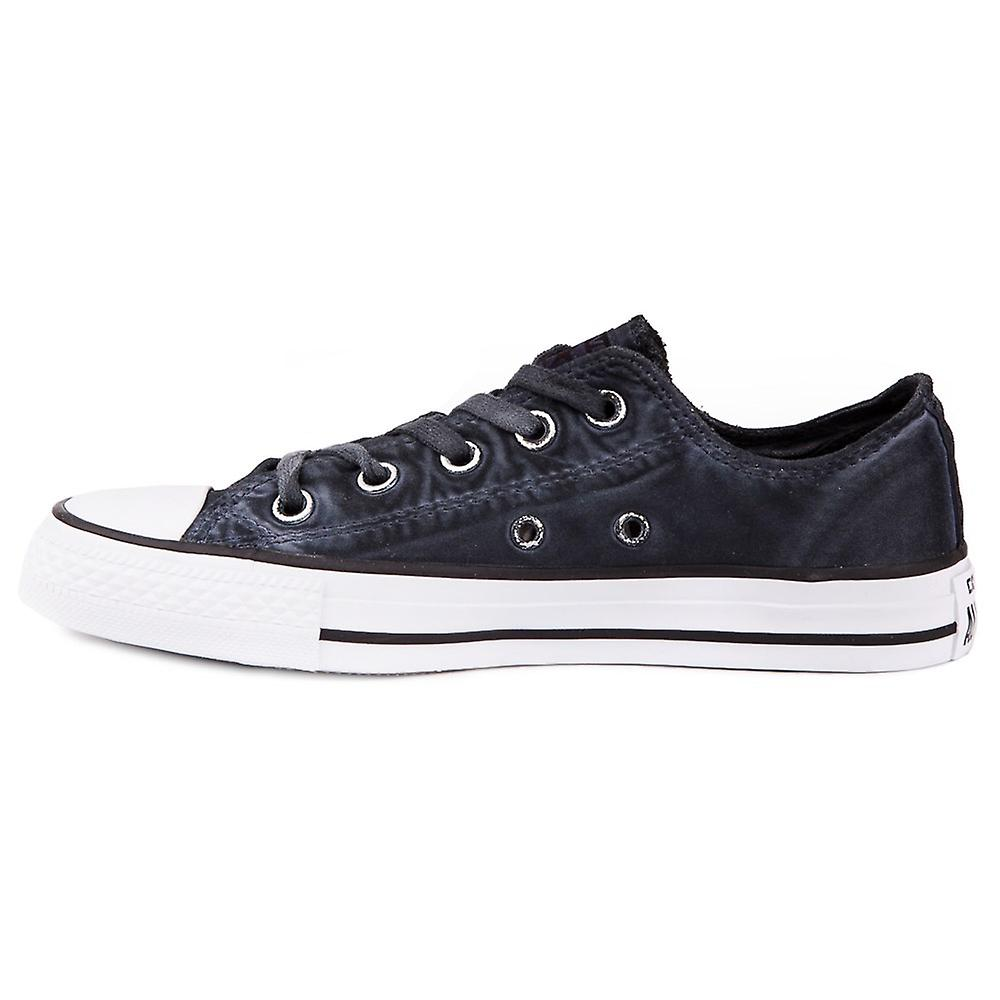 Converse Chuck Taylor All Star 155390C chaussures universelles pour femmes