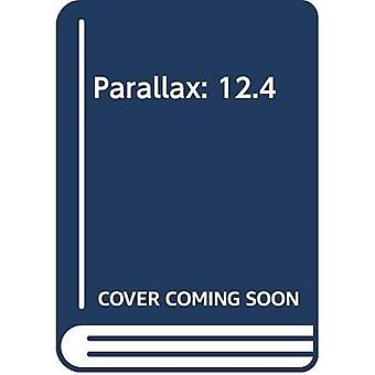 Parallax: 12.4