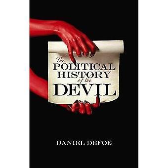 Historii politycznej diabła