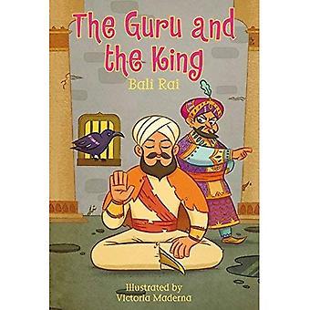 Il Guru e il re