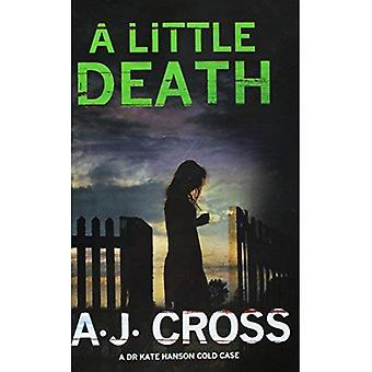 A Little Death (A Kate Hanson Mystery)