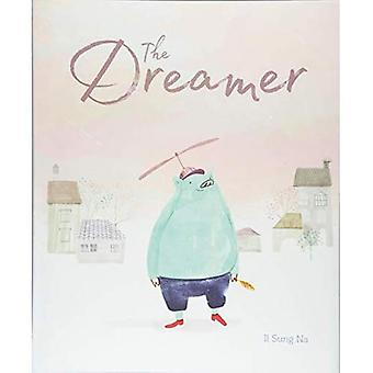 Drømmeren