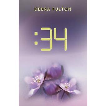 34 par Fulton & Debra