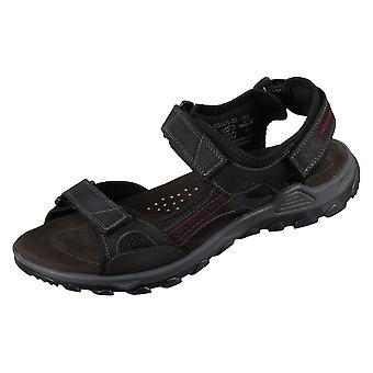Ara Ericsen 113510131 universal summer men shoes