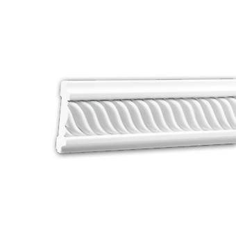 Panel moulding Profhome 151324