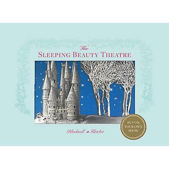 Le théâtre de beauté de couchage-mettez sur votre propre exposition par su Blackwell-C