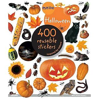 Halloween by Workman Publishing - 9780761170891 Book