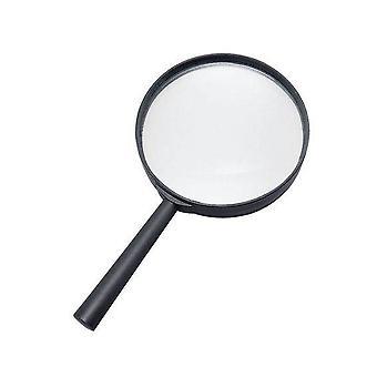 Bnov detetive/lupa de Sherlock