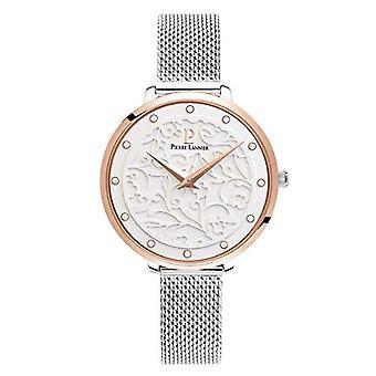 Pierre Lannier Clock Woman ref. 042H708