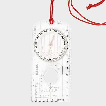 Nieuwe expeditie wandelen navigatie GPS handhelds 4 kompas duidelijk