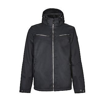 killtec Men's Softshell Jacket Tamyr