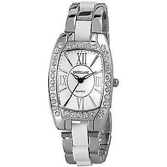 Akzent152522000021-watch