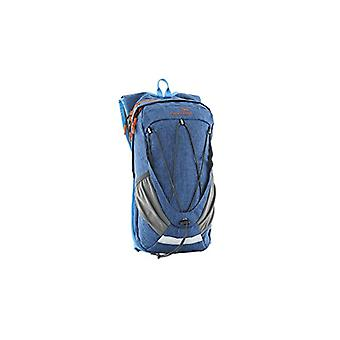 Easycamp Unisex Companion 10 Backpack - One Size - Color: Blue