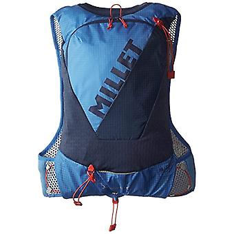 MILLET Intense 15 Casual Backpack - 45 cm - Liters - Multicolor (Electric Blue/Poseidon)
