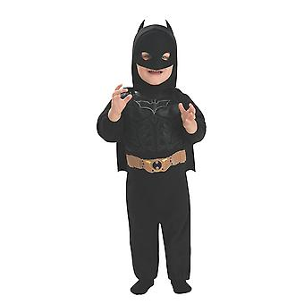 Batman Costume for infants