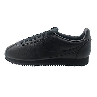 Nike Classic Cortez Leather 749571 002 Mens Trainers