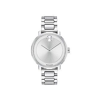 Movado Horloge Femme Réf. 3600501