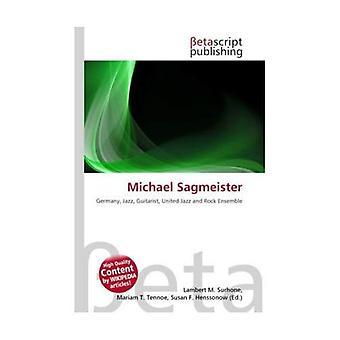Michael Sagmeister