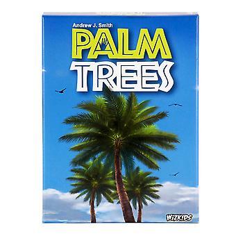 Palm Trees Card joc
