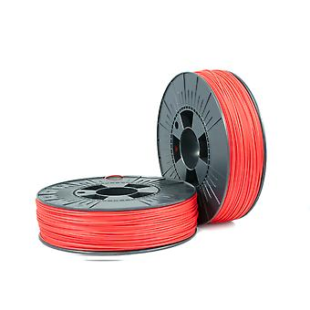 HIPS 1,75mm rouge 0,75kg - 3D Filament Supplies