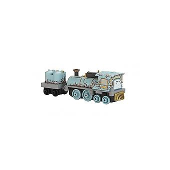Fisher Price Thomas Adventures - Lexi - Die Cast
