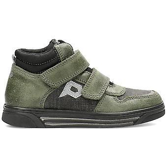 Primigi 4375222 universal all year kids shoes