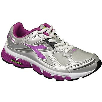 Diadora Madison W 155917C0961 running all year women shoes