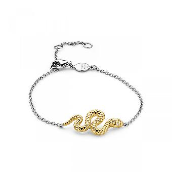 Ti Sento Poolside reflections 2904SY - Bracelet silver bracelet and form e animaledor woman