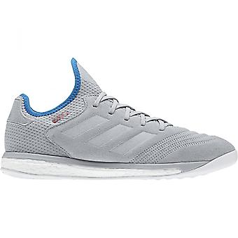 Adidas Performance Copa Tango voetbalschoenen 18.1 TR DB2237