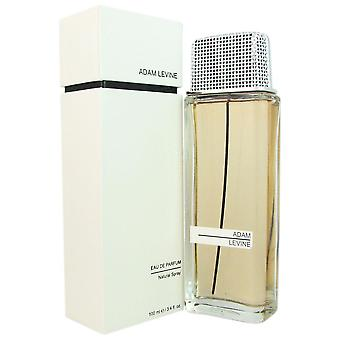 Adam levine for women 3.4 oz eau de parfum spray