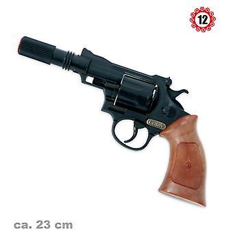 Cowboy pisztoly