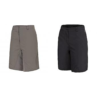 Trespass Womens/Ladies Hashtag Outdoor Shorts