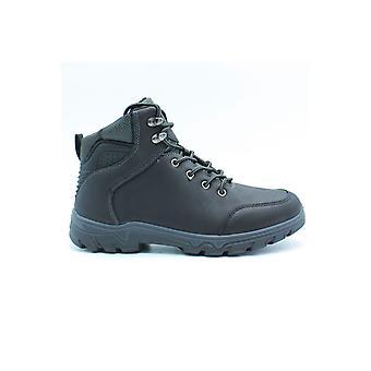 Sapatos masculinos de caminhada