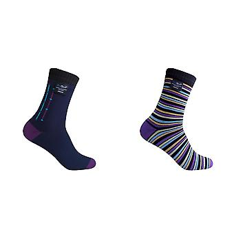 Dexshell Unisex Waterproof Ultra Flex Socks (1 Pair)