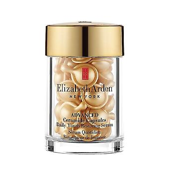 Elizabeth Arden Advanced Ceramide Kapselit Seerumi x 30 Caps 14ml