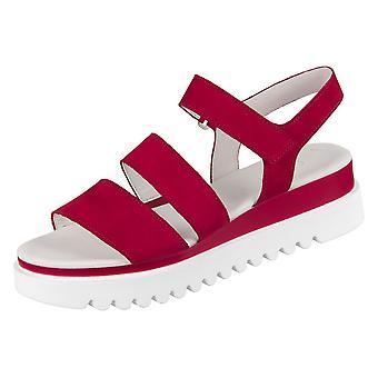 Gabor 4461015 universal kesä naisten kengät