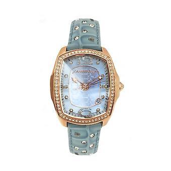 Ladies'Watch Chronotech CT7896LS-31 (36 mm) (Ø 36 mm)
