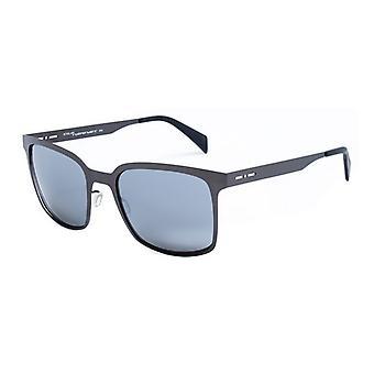 Men's Sunglasses Italia Independent 0500-078-000 (ø 55 mm) Grey (ø 55 mm)